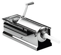 Шприц колбасный Apach ASF5 (5 л, 590х230х240 мм)