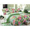 Комплект постельного белья Zastelli 703