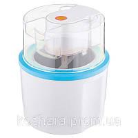 Аппарат для приготовления мороженого HILTON ICM 3852