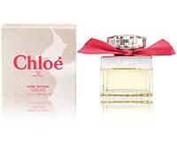 Chloe Rose Edition - купить духи и парфюмерию