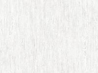 Добор, 180. Белый F00000034