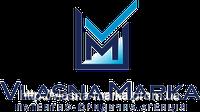 Международная регистрация промышленного образца