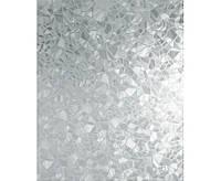 Самоклейка В (битое стекло) 200-8161