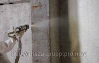 Утепление кирпичных стен снаружи. Наружная теплоизоляция фасадов, отопления