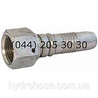 Разъемный фитинг для гидромолотов, BSP, 4507