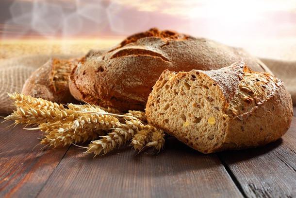 Цены на хлеб и пшеницу: появился важный прогноз