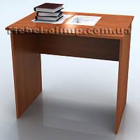 """СП-001-4 (""""Олимп"""", мебельная фабрика)"""