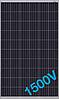 Сонячна батарея JA Solar JAP6-60-265/4BB/1500V, фото 2