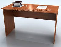 """СП-001-3 (""""Олимп"""", мебельная фабрика)"""