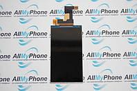 Дисплей для мобильного телефона Sony Xperia M2 S50H D2302 D2303 D2305 D2306