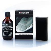 Длительная защита для кожи от воды, грязи и жира Ceramic Pro Leather