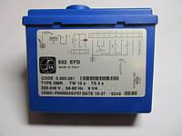 Блок розжига  Sit 503 EFD 0 503 501