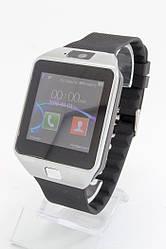 Наручные часы Smart Watch DZ09