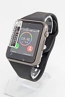 Наручные часы Smart Watch A1
