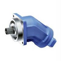 Гидромотор Bosch rexroth A2FM 12 нерегулируемый аксиально-поршневой