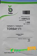 Семена томата детерминантного розового Торбей F1, 1000 семян Bejo(Бейо), Голландия