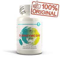 Коэнзим Q-10 Нутрикэа (Coenzyme Q-10 Nutricare)  - эффективное средство для укрепления сердца и сосудов