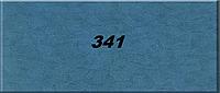 Столешница Верзалит 1200*700 мм №341 (AMF-ТМ)