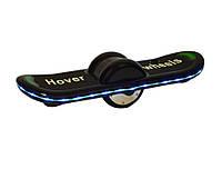 Ховерборд Hover Wheels V3 колесо 6,5 дюйма