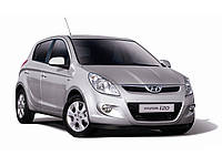 Авточехол Hyundai I 20 c 2008... EMC Elegant