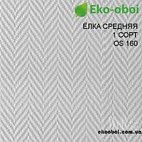 """Стеклообои эко Елка средняя """"Oscar"""" 1 сорт"""