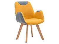 Как выбрать стулья для столовой?
