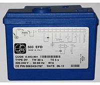 Блок розжига  Sit 503 EFD 0 503 901
