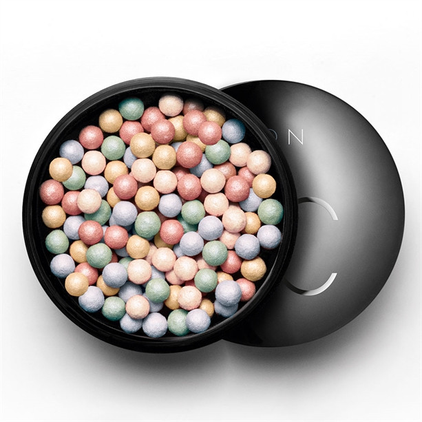 Пудра-шарики с корректирующим эффектом «Идеальный оттенок» Avon, Эйвон, Ейвон