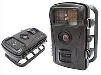 Фотоловушка камера для охоты Trail HD720 RD1003 IR