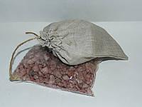 Морская соль с маслом лаванды