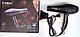 Профессиональный фен для волос Kemei KM 8892, фен для сушки волос, фото 5