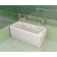 Ванна Artel Plast Арина 170х75х50