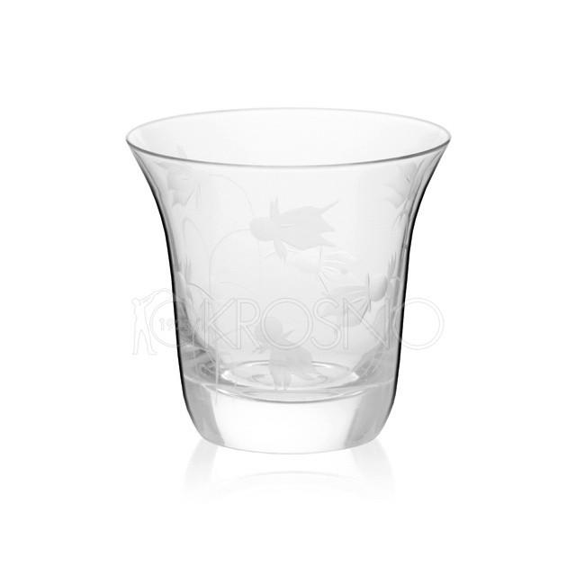 Набор стаканов Krosno Poema 250 мл 6 шт F181759025002020