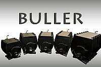 Печь Буллерьян Buller тип 01 с варочной поверхностью металл 4 мм