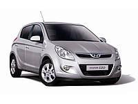 Авточехол Hyundai I-20 с 2008... EMC-Elegant
