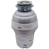 Измельчитель пищевых отходов Franke Turbo Plus TP-125 (134.0287.933)