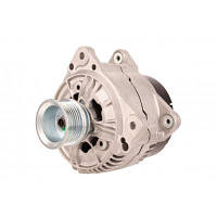 Генератор CA1142, 14V-120A-7gr, на Ford Galaxy, VW Golf, Passat, Sharan - 2.8
