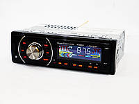 Pioneer HS-MP811 - MP3 Player, FM, USB, SD, AUX