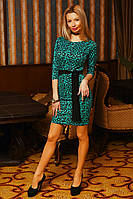 Платье Узор № 267 (маг), фото 1