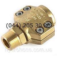 Муфта для паропровода, М, 5061-10