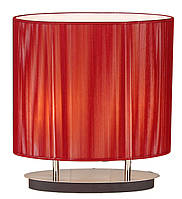 Настільна лампа ARTEMIS 41-10165