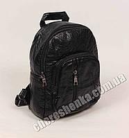 Женская сумочка 2010