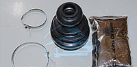 PASCAL G6W003PC Пыльник шруса внутреннего VW T4 1.9/2.4/2.5TDI