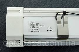 Светильник накладной Lira-WP 25W IP67 60 см, фото 3