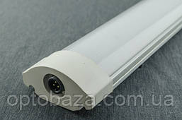Светильник накладной Lira-WP 25W IP67 60 см, фото 2