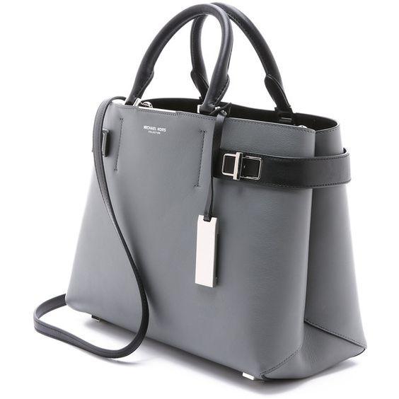 купить женскую сумку недорого в интернет магазине GoFashion