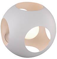 Настільна лампа BOLLA 41-25633
