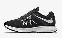Кроссовки мужские Nike Air Zoom Winflo 3 black