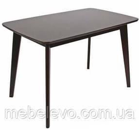 стол обеденный раскладной Модерн 1500 770х1500х900мм    Мелитополь