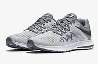 Кроссовки мужские Nike Air Zoom Winflo 3 grey